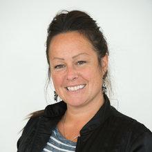Karine Dupuis