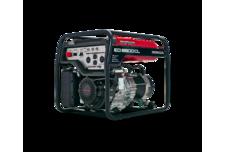 EM6500S2C