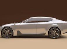 Kia prépare un véhicule de performance pour Détroit
