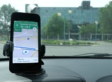 Quatre façons légales d'utiliser son cellulaire au volant