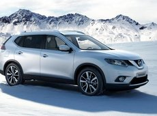 Nissan Group surpasses 100,000 vehicle sales in Canada calendar year-to-date
