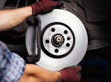 Brakes for Your Volkswagen