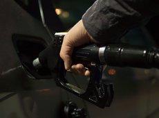 10 conseils pour réduire votre consommation d'essence !