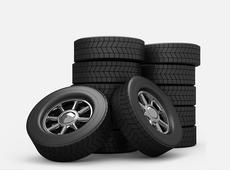 Trucs et astuces pour choisir vos pneus d'hiver