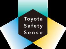 Toyota Safety Sense : when Toyota makes safety standard