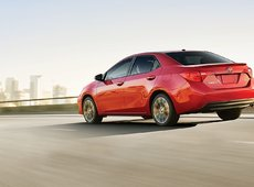 2017 Toyota Corolla vs 2017 Honda Civic: it all boils down to your needs