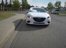 Meet Jeff Reid, Owner of Sundance Mazda
