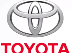 Connaissez votre Toyota - Apple CarPlay - Comment utiliser Siri