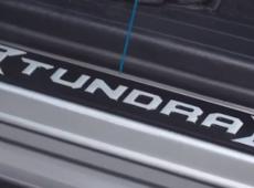 Tundra Entrepreneur Accessoires Ronde de présentation