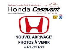 Honda Civic DX-G 2005