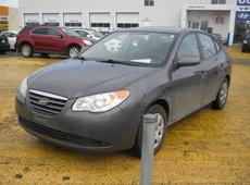 Hyundai Elantra L ** nouvel arrivage photos à venir ** 2008