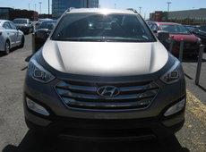 Hyundai Santa Fe Sport 2.0T Premium AWD **nouvel arrivage, photos à venir 2015