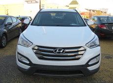 Hyundai Santa Fe Sport 2.4L **Nouvel arrivage, photos à venir** 2016