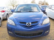 Mazda Mazda3 ** nouvel arrivage ** 2007