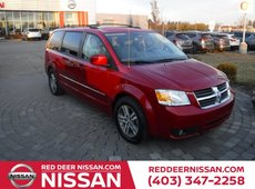 2009 Dodge Grand Caravan SE | V6 | LOW KM'S | LOW PRICE