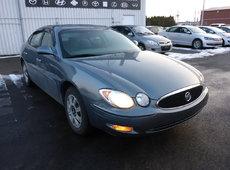 Buick Allure CX**CLIMATISEUR** 2007