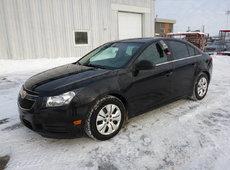 Chevrolet Cruze LS**GARANTIE 10 ANS** 2012
