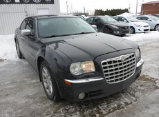 Chrysler 300 300C**HEMI 5.7L/ CUIR / MAGS** 2005