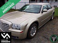Chrysler 300 TOURING **TOUT ÉQUIPÉ** 2006