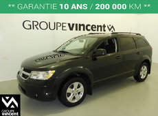 Dodge Journey SXT V6 **GARANTIE 10 ANS** 2010