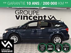 Dodge Journey SXT  **GARANTIE 10 ANS** 2013