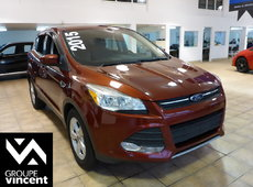 Ford Escape SE**MAGS** 2015