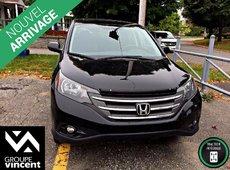 Honda CR-V EX!!! **AWD** 2014