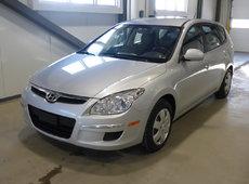 Hyundai Elantra TOURING GL **GARANTIE 10 ANS** 2010