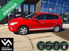 Hyundai Elantra Touring GLS ** GARANTIE 10 ANS** 2011