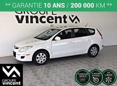 Hyundai Elantra GL TOURING **GARANTIE 10 ANS** 2011