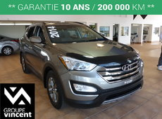 Hyundai Santa Fe Sport SPORT**MAGS** 2014