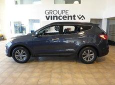 Hyundai Santa Fe SPORT AWD PREMIUM **GARANTIE 10 ANS** 2014