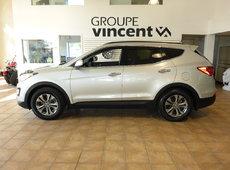 Hyundai Santa Fe SPORT PREMIUM **GARANTIE 10 ANS** 2014