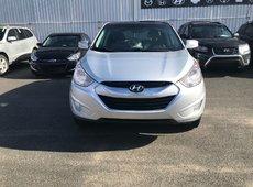 Hyundai Tucson LIMITED ** GARANTIE 10ANS ** 2011