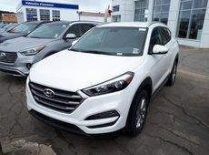 Hyundai Tucson GLS PREMIUM FWD 2017