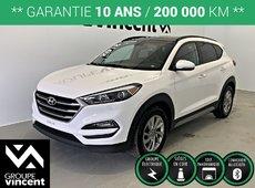Hyundai Tucson SE **GARANTIE 10 ANS** 2018
