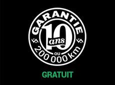 Kia Sorento EX+ AWD CUIR TOIT PANO ** GARANTIE 10 ANS ** 2017