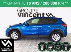 Mazda CX-5 GS**TOIT OUVRANT** 2014