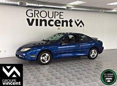 Pontiac Sunfire GT 2005