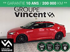 Scion tC Sport Toit panoramique**GARANTIE 10 ANS** 2013