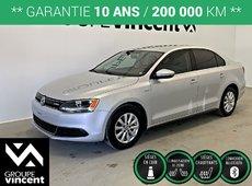 Volkswagen Jetta Hybrid **GARANTIE 10 ANS** 2013