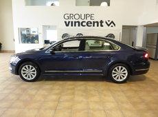 Volkswagen Passat TSI HIGHLINE**GARANTIE 10 ANS** 2014