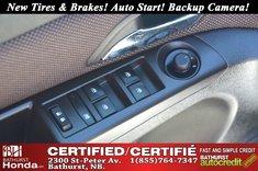 2015 Chevrolet Cruze 1LT