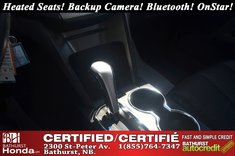 2013 Chevrolet Equinox LT - FWD