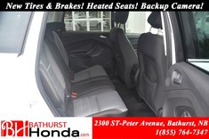 Ford Escape SE - FWD 2014
