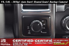 Ford F-150 XLT - Sport Package 2015