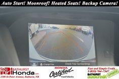 2014 Honda Accord Coupe EX