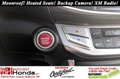 2015 Honda Accord Coupe EX