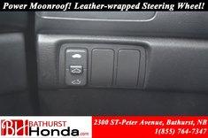 Honda Accord Sedan SE 2007