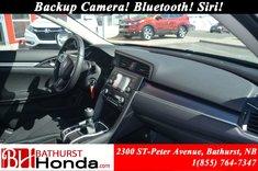 Honda Civic Sedan DX 2018